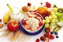 过敏性皮炎患者饮食指南 过敏性皮炎饮食注意事项