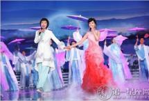 2018湖南卫视华人春晚主题、播出时间、主持阵容