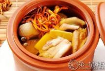 广州哪里喝汤好 这十家不容错过