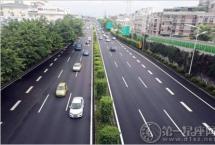 春节去厦门旅游攻略 部分路段将临时封闭禁行