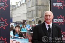 2018英国爱丁堡国际电影节开幕时间
