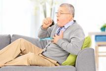 哪些人容易得慢性支气管炎?如何早点发现慢性支气管炎