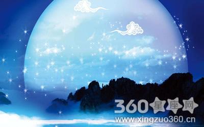 中秋节的来历100字 中秋节的来历简介
