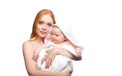 母乳喂养需要注意什么事项
