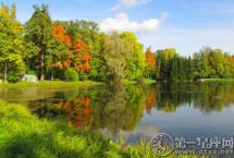 秋分养生注意预防五种常见病