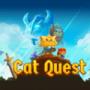 猫的远征(cat quest)中文汉化安卓版