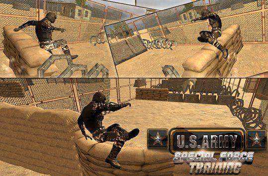 美国陆军游戏下载_电脑上wap网:美国陆军训练特种部队手游下载_美国陆军训练特种部队