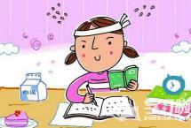 小学寒假学习计划应该怎么写