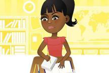小学假期学习计划怎么制定