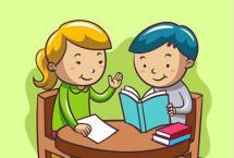 怎么样鼓励孩子好好学习