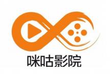 咪咕影院怎么购买电影票 咪咕影院咪咕影院方法介绍