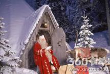 圣诞节去哪玩 圣诞节旅游攻略