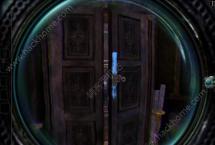 迷室往逝第30关攻略 The Room Old Sins最后印章图文通关教程
