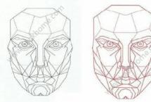 马夸特面具是什么?马夸特面具自测软件怎么样?