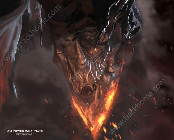 怪物猎人世界雄火龙在哪 雄火龙任务套装攻略