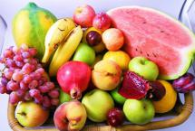 胆囊息肉吃哪些食物好 吃什么食物对胆囊息肉有好处