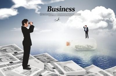 国家鼓励创业的政策_创业优惠政策