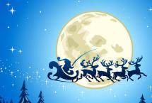 基督教圣诞节主持词_基督教圣诞节节目串词