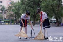 小学生爱劳动演讲稿范文_小学生关于热爱劳动的主题演讲稿