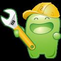 root后怎么删除系统软件图文教程