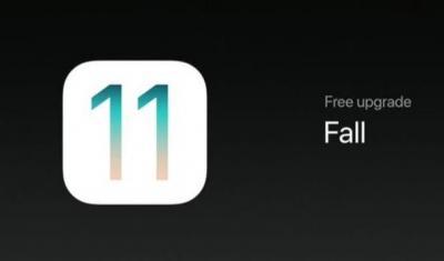 ios11正式版怎么样?ios 11正式版值得更新吗?