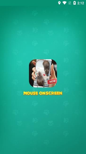 手机养老鼠怎么玩?手机养老鼠app玩法介绍