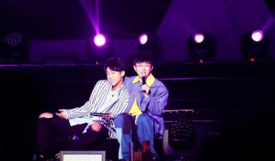 明日之子2017巡演北京站在哪购票?明日之子巡回演唱会北京站购票网址