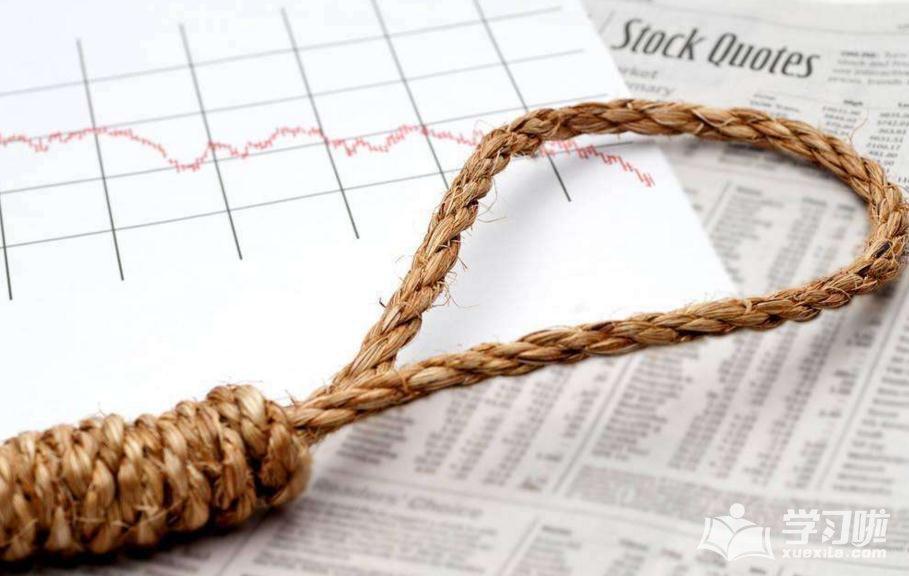 2017股票交易费用怎么算的_股票交易费用计算方法