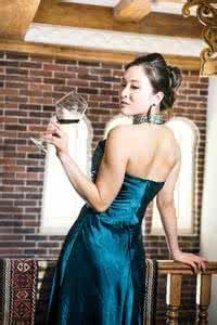 红酒怎么喝减肥?注意这几个方面