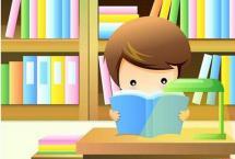 苏教版五年级上册语文第一二单元复习资料