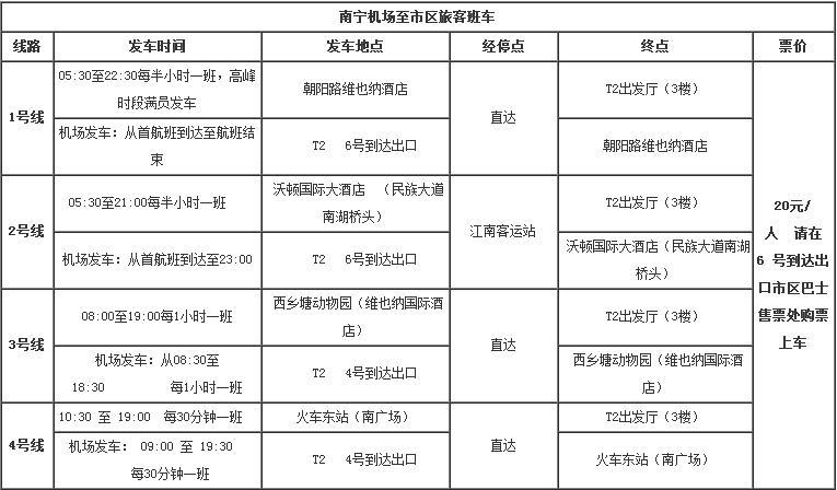 2017最新萧山机场到新昌大巴时刻表   广州白云机场大巴到珠海时刻