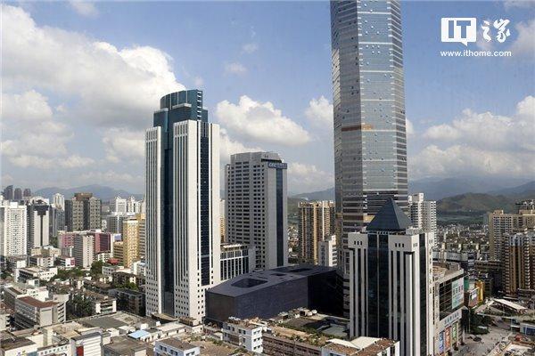 华为去东莞小米去武汉,科技巨头纷纷迁出一线城市