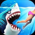 饥饿鲨世界2.3.0无限金币内购破解版(Hungry Shark World) v3.0.0