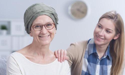 哪些癌症容易遗传呢?父母患癌自己该怎么办?