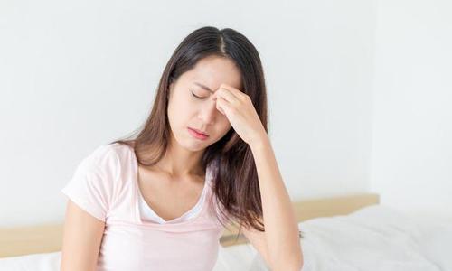 颈椎病都有什么症状呢?那些方法可以缓解颈椎病?