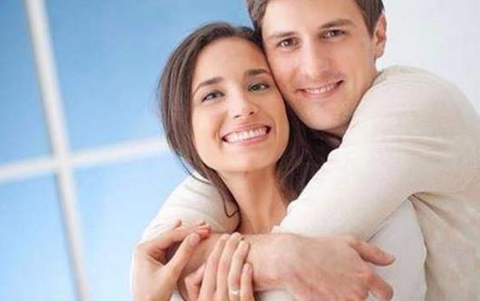 射精后大部分精子流出影响怀孕吗 刚射出来的精子胶冻状