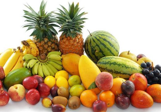 宝宝春天吃什么 适合宝宝春季吃的水果蔬菜