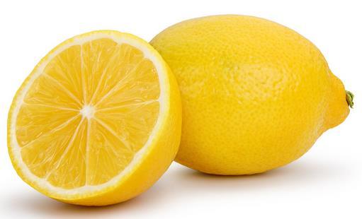 柠檬可除冰箱异味 盘点柠檬的三大生活妙用