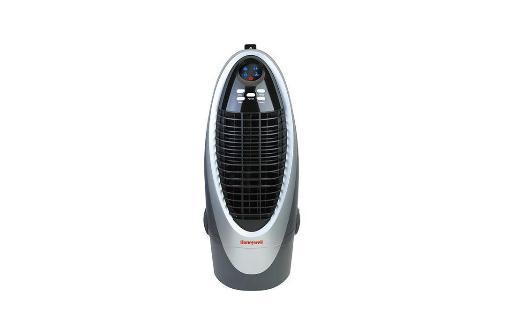 水冷风扇的安装方法