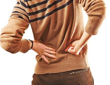腰腿痛这几个锻炼方法帮助患者康复