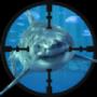 水下鲸鲨狙击手猎人3D
